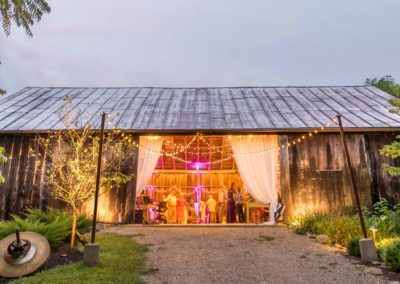 Peter Kappes_Wedding Photographer_Piece by Piece Films_Canyon Run Ranch_Pleasant Hill, Ohio_20160730_0010