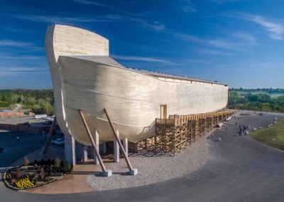 ark-encounter_open_drone_various_low-res09202016_0002