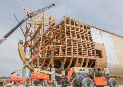 ark-encounter_phase-1_ark_bow-angle_low-res_04192016_0000