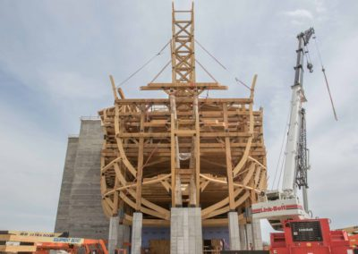 ark-encounter_phase-1_ark_bow-front_low-res_04192016_0000