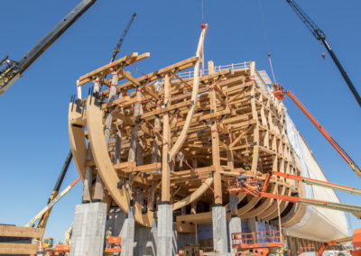 ark-encounter_phase-1_ark_bow_high-res_04132016_0000