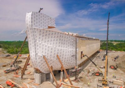 ark-encounter_phase-1_ark_bow_low-res_06032016_0001