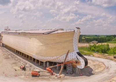 ark-encounter_phase-1_ark_drone_angle-pano_low-res_05272016_0000
