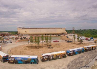 ark-encounter_phase-1_ark_drone_ark-buses_low-res_06272016_0000