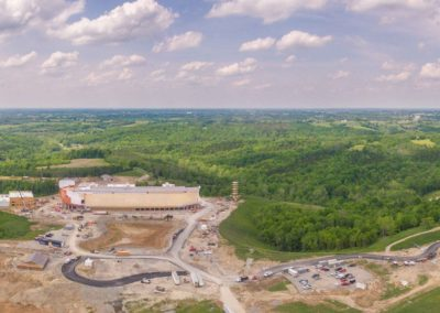 ark-encounter_phase-1_ark_drone_ark-panorama-land_low-res_05272016_0000