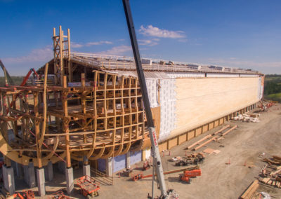 ark-encounter_phase-1_ark_drone_bow_high-res_04152016_0000
