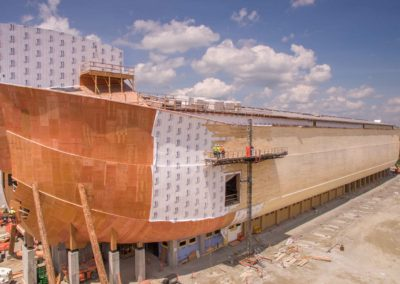 ark-encounter_phase-1_ark_drone_bow_low-res_05272016_0001
