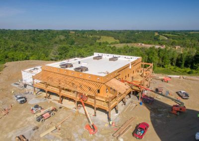 ark-encounter_phase-1_ark_drone_restaurant_low-res_06162016_0000