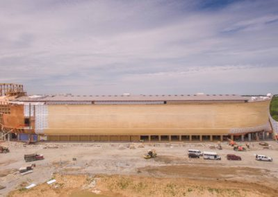 ark-encounter_phase-1_ark_drone_wide_low-res_05162016_0000