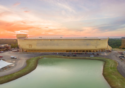ark-encounter_phase-1_ark_grand-opening_high-res_asfasfdsdf07062016_0003