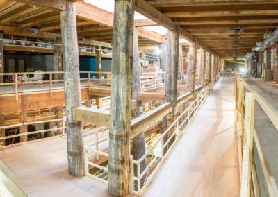 ark-encounter_phase-1_ark_inside-panorama_low-res_06012016_0000
