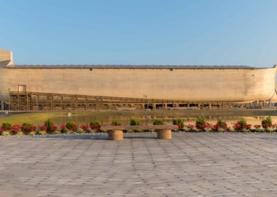 ark-encounter_phase-1_ark_ramp_low-res_08092016_0002
