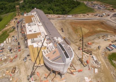 ark-encounter_phase-1_ark_roof_low-res_06032016_0000
