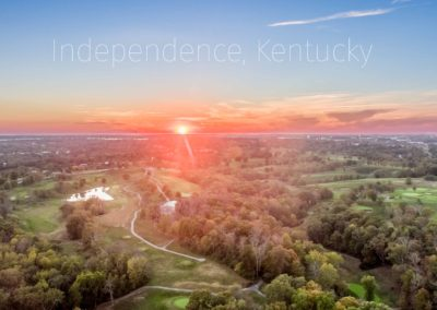 ark-tours_-ark-encounter_places-to-stay_independence-kentucky_09282016_0000